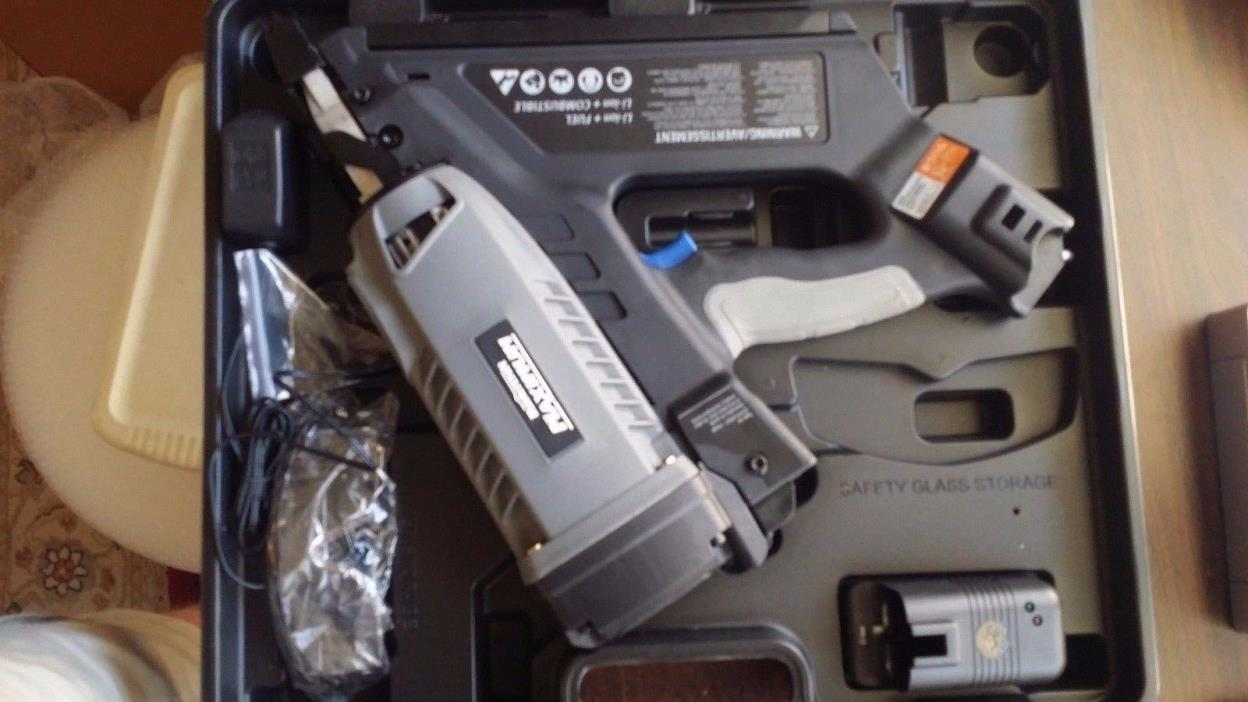 Framing Nailer Cordless For Sale Classifieds