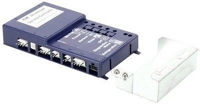 12-2838-24 CM3 Universal Control
