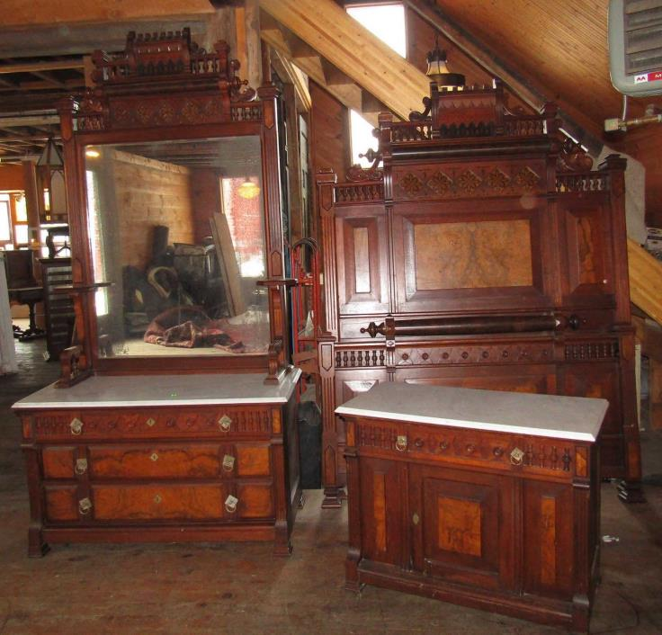 Victorian Bedroom Furniture For Sale Classifieds