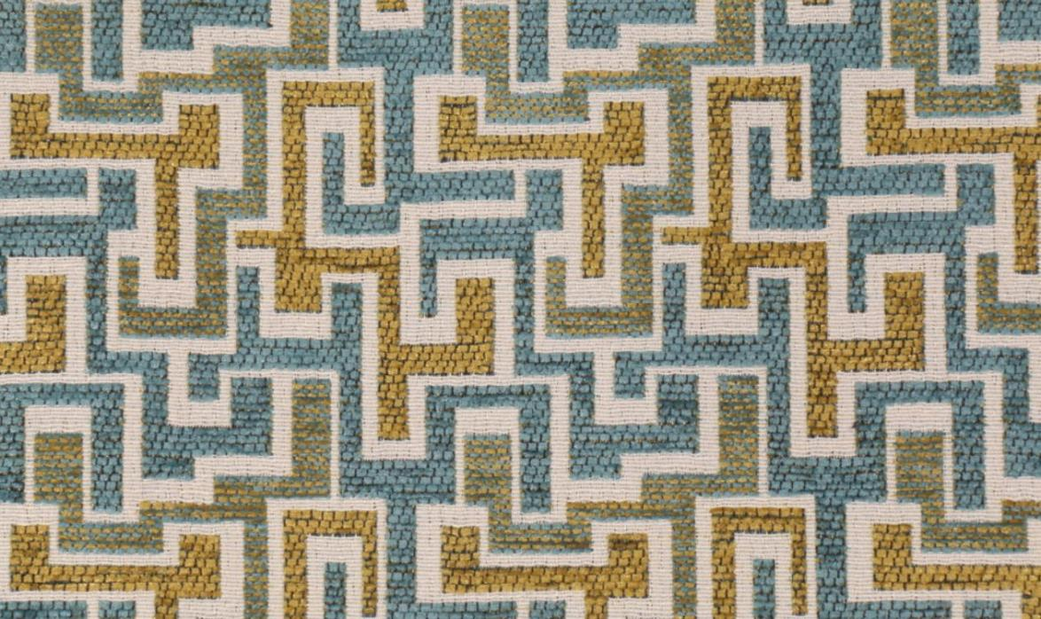 Upholstery fabric chenille for sale classifieds for Upholstery fabric for sale