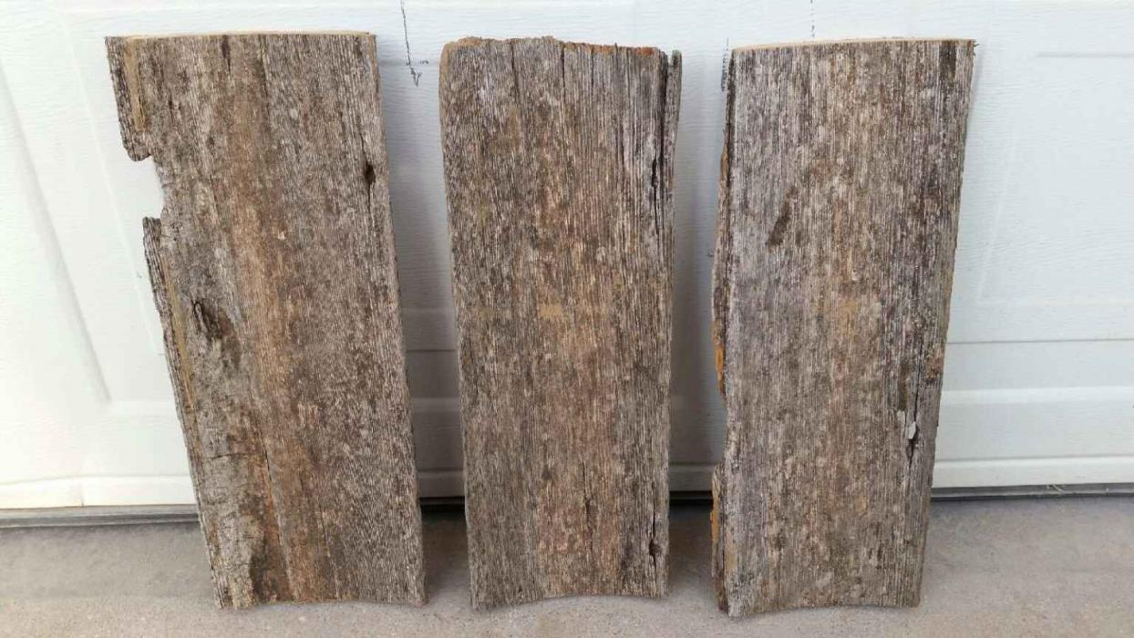 Old barn lumber for sale classifieds for Wood decking boards for sale