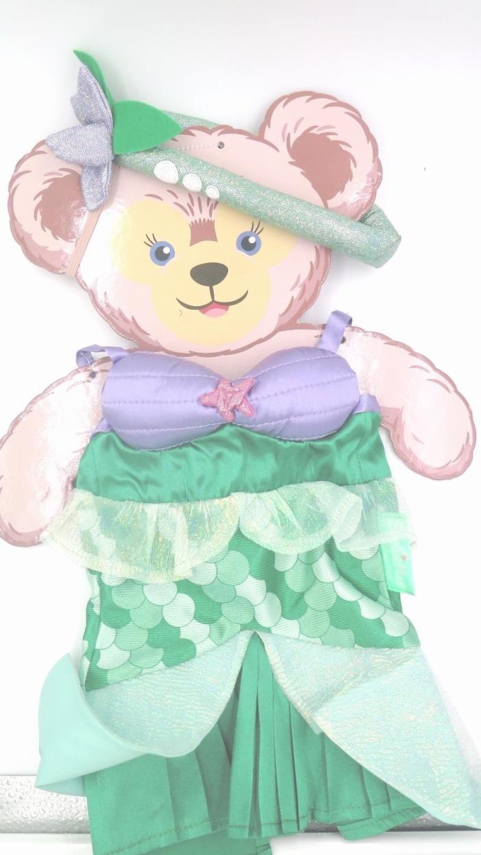 Build A Bear Yuma Az