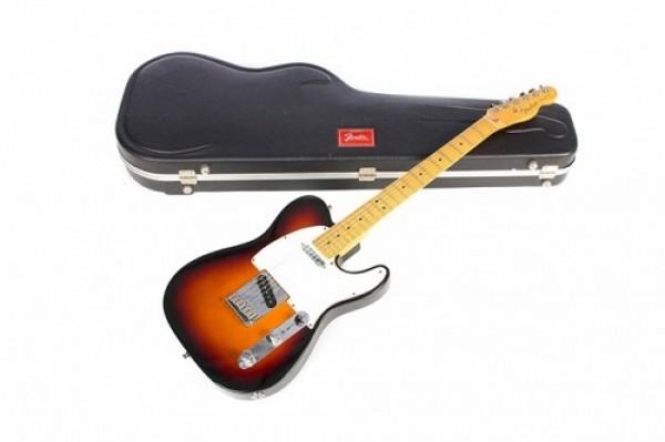 1998 Fender American Standard Telecaster