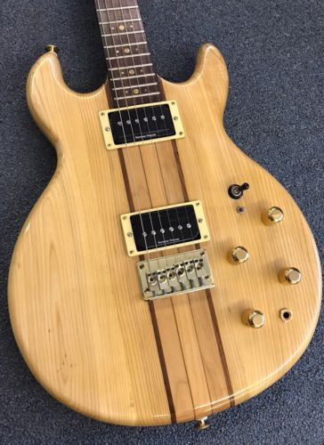Alembic - For Sale Classifieds