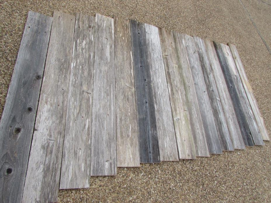 Old Wood Planks For Sale Classifieds