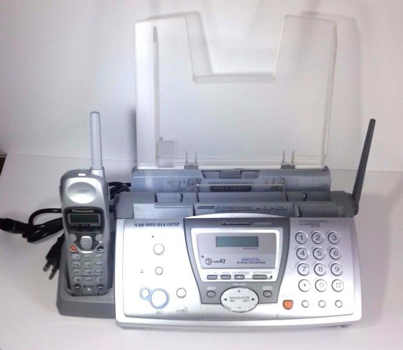 automatic telephone answering machine thesis History of voice recorders  the first telephone answering and recording machine  to provide automatic mechanism for answering calls in the absence.