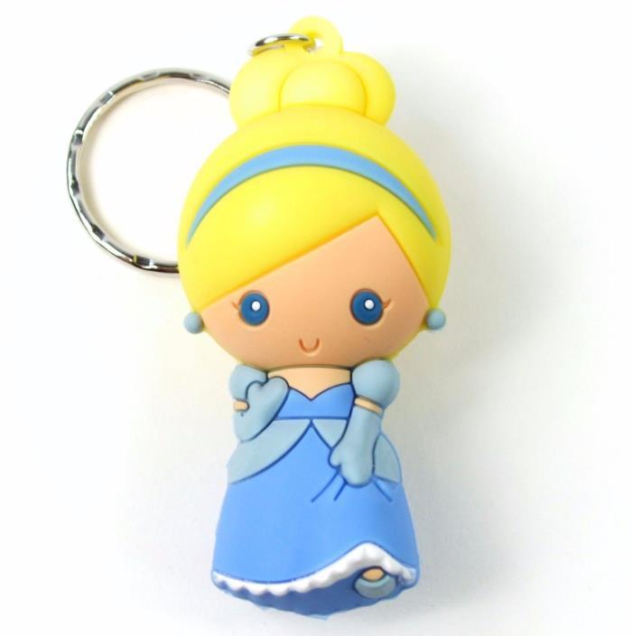 Disney Princess Keychain For Sale Classifieds
