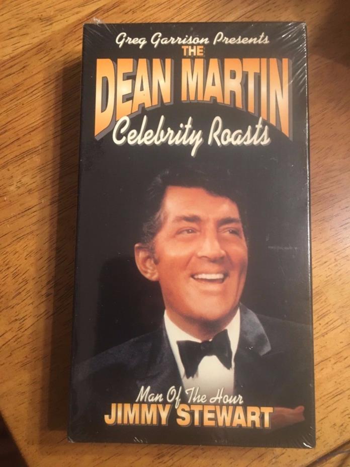 Dvd dean martin celebrity roasts videos