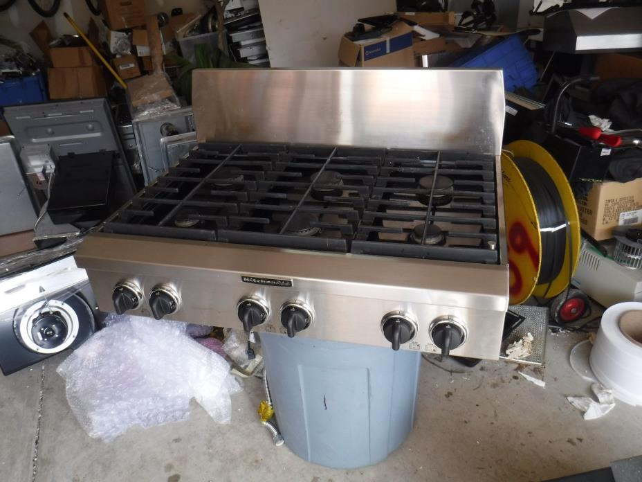 Used Kitchen Appliances Sacramento Ca