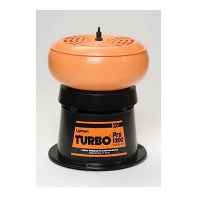 Lyman 7631318 Turbo Tumbler