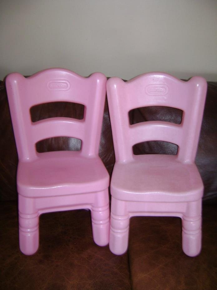 princess table and chairs for sale classifieds. Black Bedroom Furniture Sets. Home Design Ideas