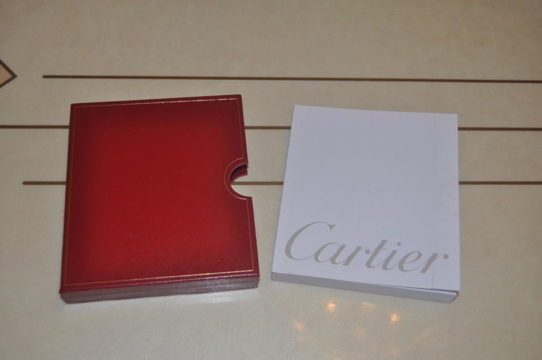 Cartier tank watch for sale classifieds for Cartier divan xl
