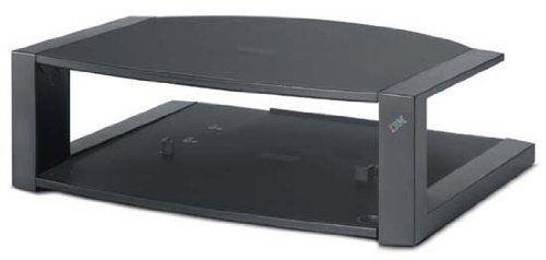 NEW  IBM Lenovo 22P5266 ThinkPad Computer Station Monitor Stand 2001