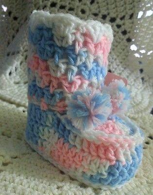 piggy bank boy or girl handmade gift girls boys babies multi color pink blue