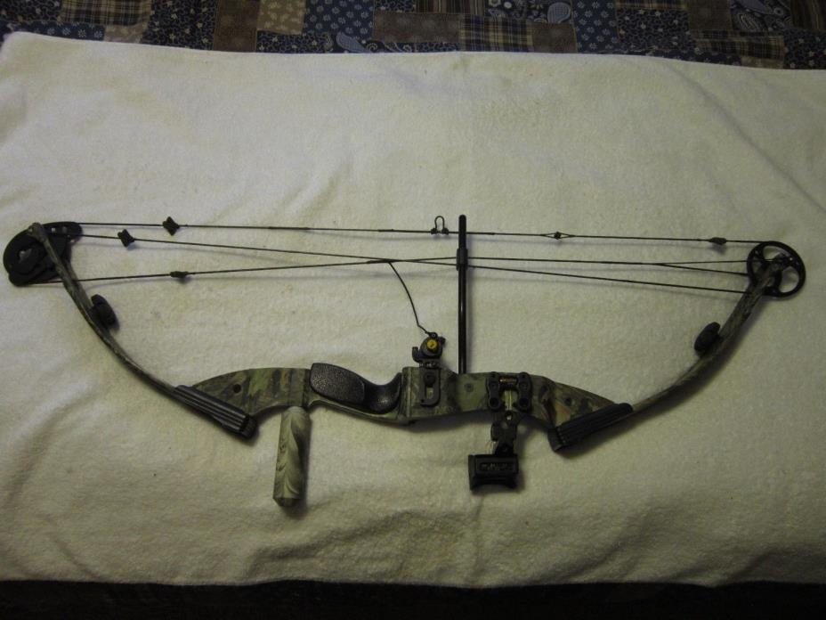 Pse Bow Limbs - For Sale Classifieds