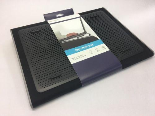Polaroid 600SE packfilm back darkslide mounting adapter CB103 FP100C Fuji Cb70