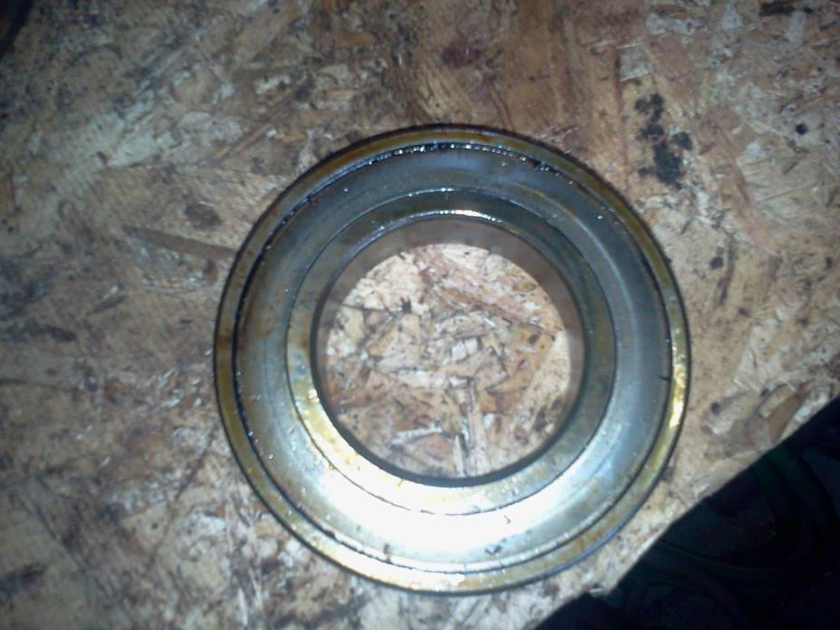 IH FARMALL TRACTOR H SUPER H 300 350 REAR  AXLE OUTER BEARING