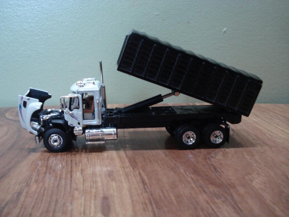 Custom Toy Semi Trucks : Custom farm trucks for sale classifieds