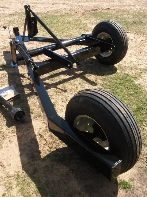 Disc Mower Parts - For Sale Classifieds