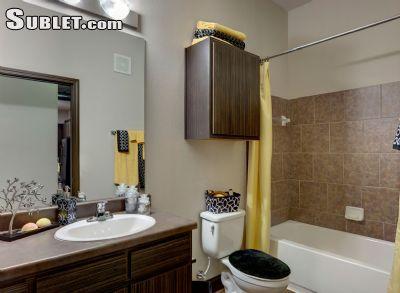 $695 Four room for rent in Orange Orlando
