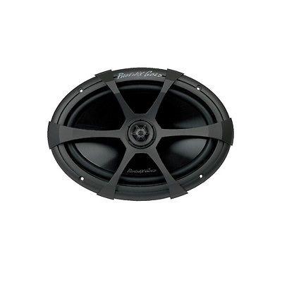 Phoenix Gold SX69CX Series 6x9 180W Coaxial Speaker Harley Davidson Bagger Audio