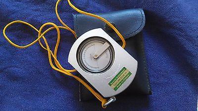 Suunto PM - 5/360 PC Clinometer