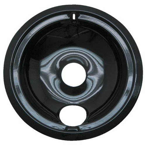 316048425 - Kenmore Aftermarket Replacement Stove Range Oven Drip Bowl Pan