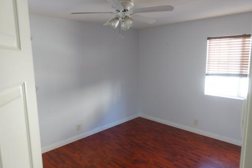 Beautiful room for rent in Three BR condo!!