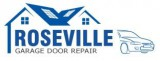 Garage Door Spring Repair Starting at . in Roseville CA