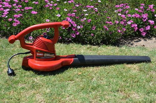 Toro Leaf Blower 51599