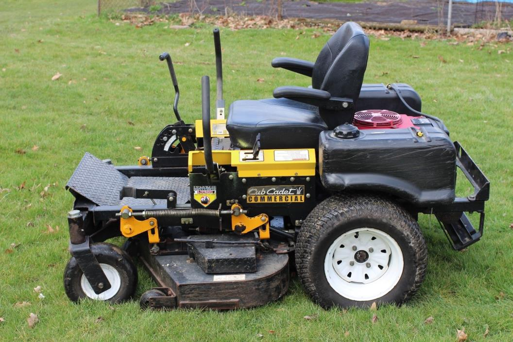 Cub Cadet Tractor Pulling For Sale Classifieds