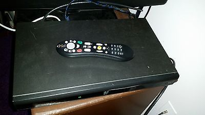 tivo series 4 lifetime
