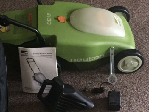 Craftsman Lawn Mower Bagger For Sale Classifieds