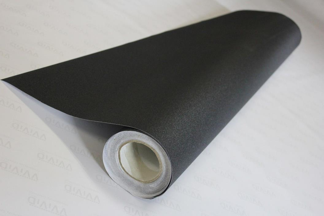 Vinyl Wrap Roll For Sale Classifieds