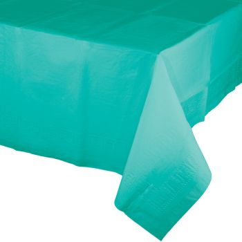 Banquet Table Covers For Sale Classifieds