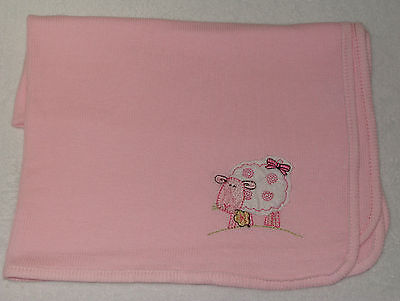 Baby Morgan Thermal Blanket For Sale Classifieds
