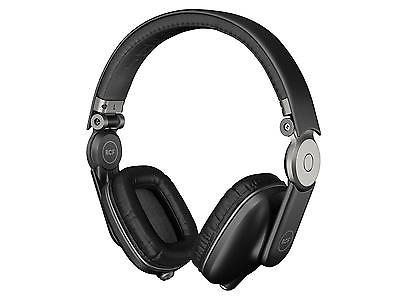 RCF Iconica B Supra-aural headphones