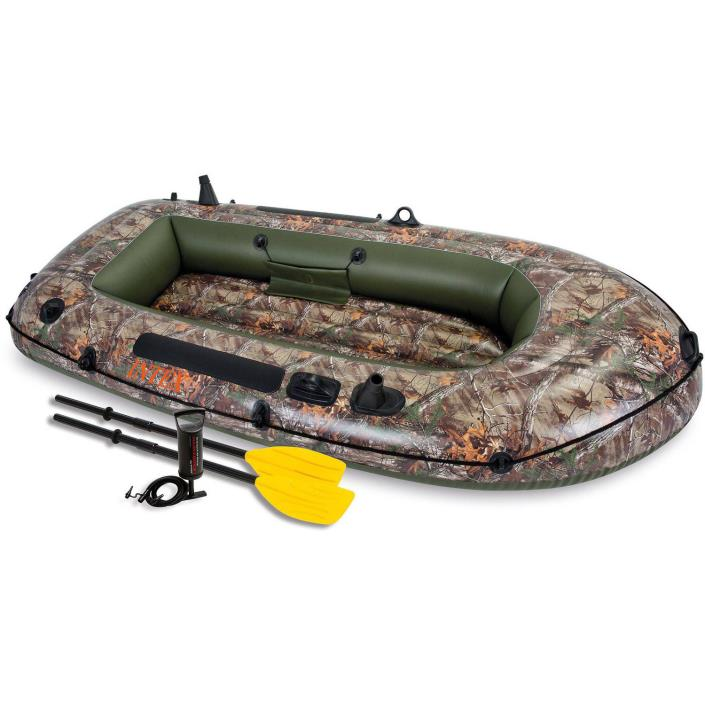 Inflatable Paddle Boat For Sale Classifieds