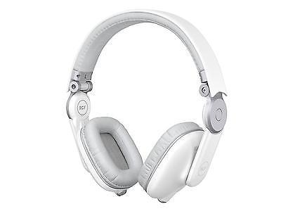 RCF Iconica-W Supra-aural headphones