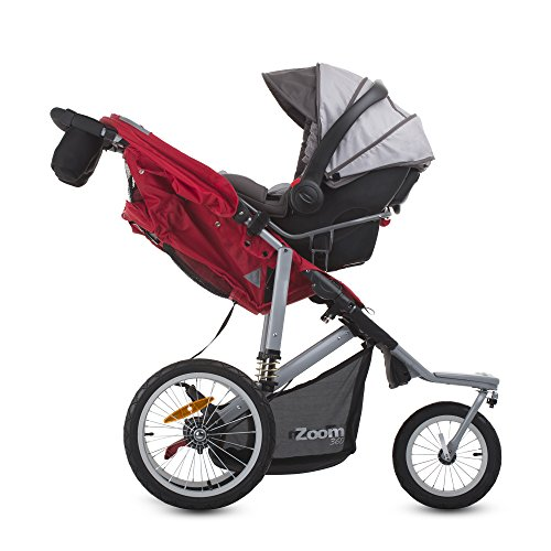 Graco Jogging Stroller For Sale Classifieds