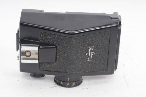Mamiya 645 PDS Prism PD Finder S for M645/1000S                             #105
