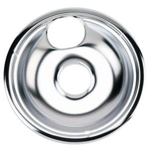 316048413 - Westinghouse Aftermarket Replacement Stove Range Oven Drip Bowl Pan
