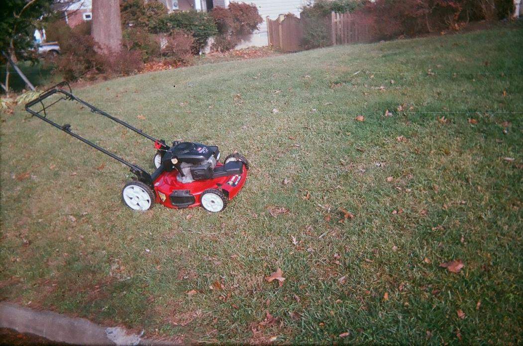 Lawn mower kohler engine for sale classifieds for Lawn tractor motors for sale