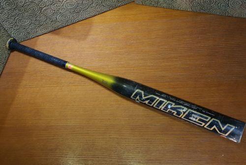 Softball Bats Slowpitch Vero Beach Fl