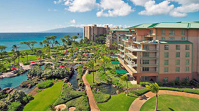 Diamond Resort Timeshare for Sale