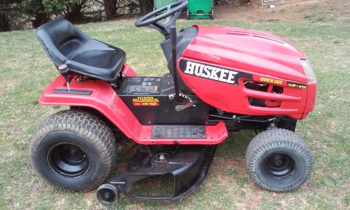 Riding Lawn Mower Transmission For Sale Classifieds