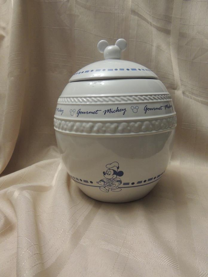 Walt Disney Cookie Jar For Sale Classifieds