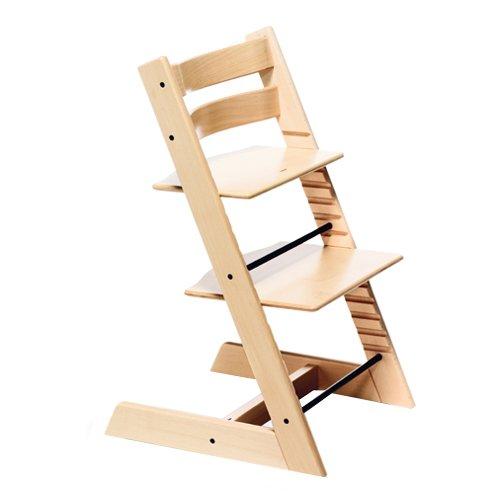 stokke tripp trapp for sale classifieds. Black Bedroom Furniture Sets. Home Design Ideas