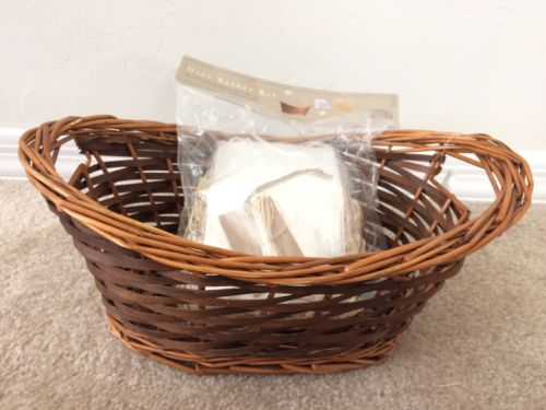 Gift Basket Kit - 2 Kits