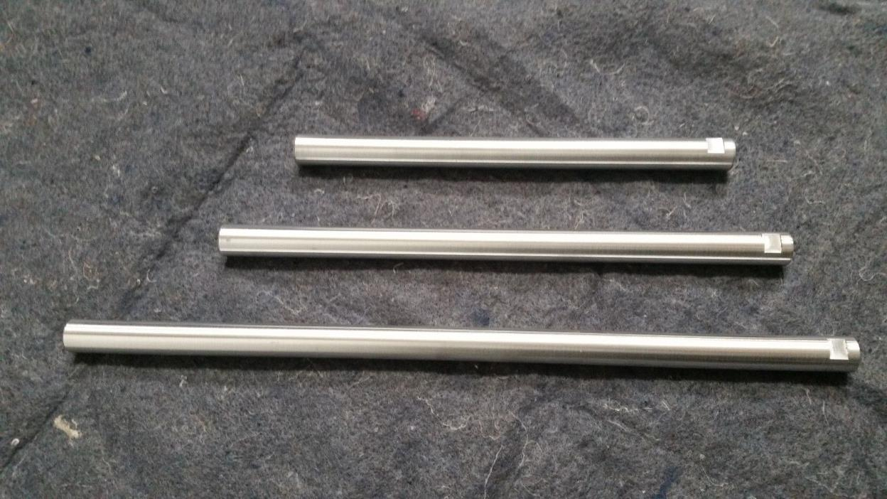 New Polaris Edge RMK lower & upper radius & Tie rods 6061T6 aluminum 600 700 800